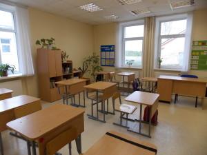МТБ Приозерская специальная школа-интернат 026