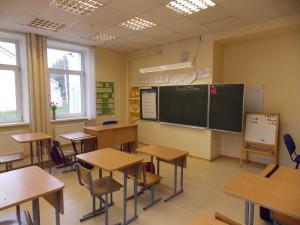 МТБ Приозерская специальная школа-интернат 027
