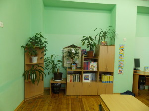 МТБ Приозерская специальная школа-интернат 074